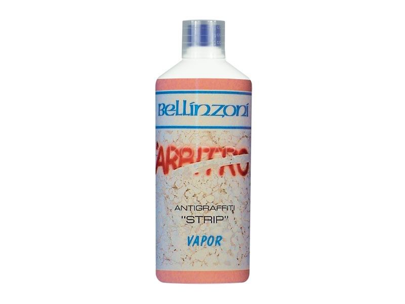 Bellinzoni Anti-Graffiti 1liter