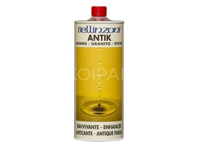 Bellinzoni Antik