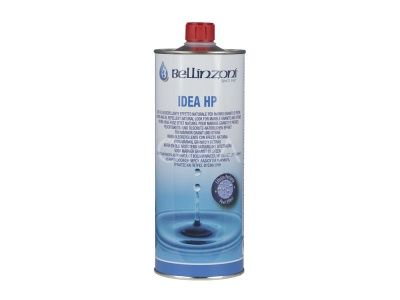 Bellinzoni Idea HP 1liter