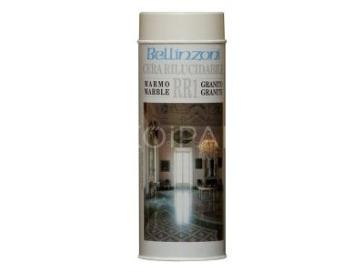 Bellinzoni RR1