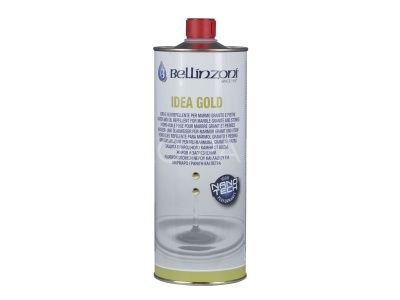 Bellinzoni Idea GOLD 1liter