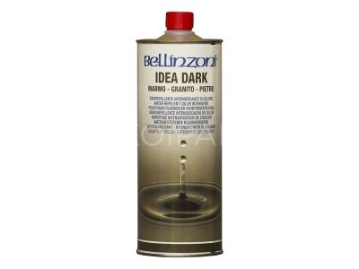 Bellinzoni Idea DARK 1liter