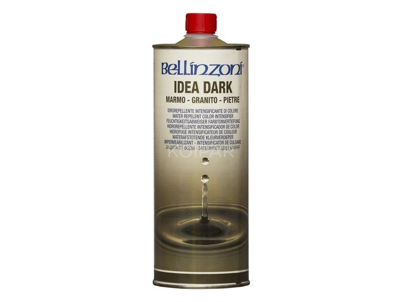 Bellinzoni Idea DARK 5liter