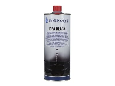 Bellinzoni Idea BLACK 0,75liter