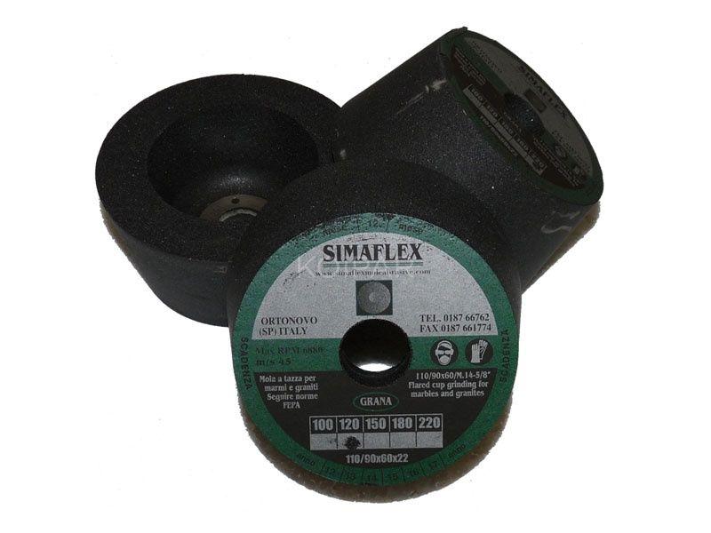 Simaflex fazékkő 60