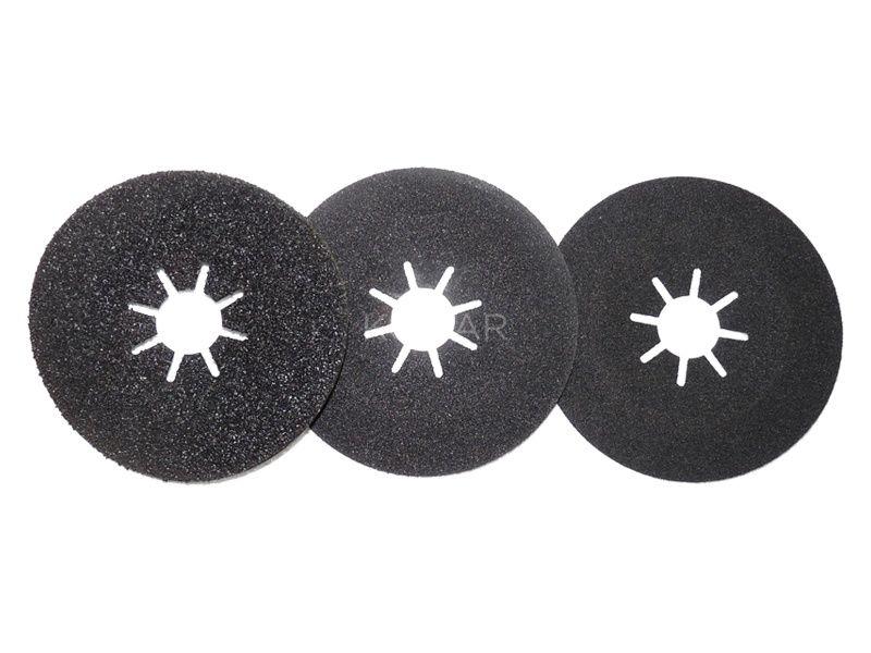 Codaflex  fiber csiszolópapír  115/80