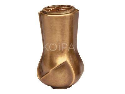 Armonia Vázák