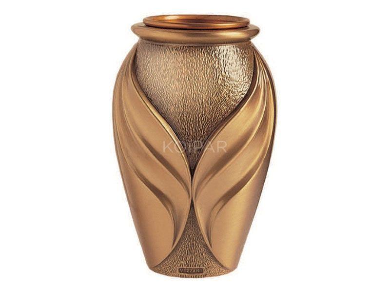 Vezzani Nettuno váza 28cm