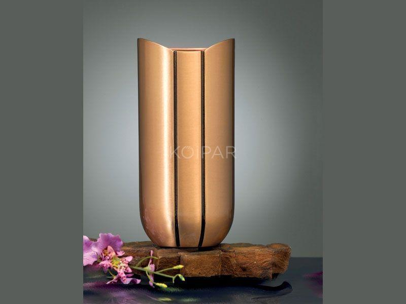 Vezzani Reggio váza 28cm