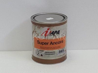 Impa Super Ancora 1,05Kg szintelen folyékony