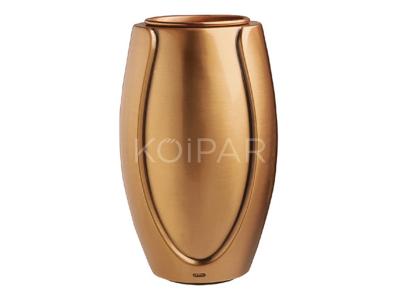 Gala Vázák