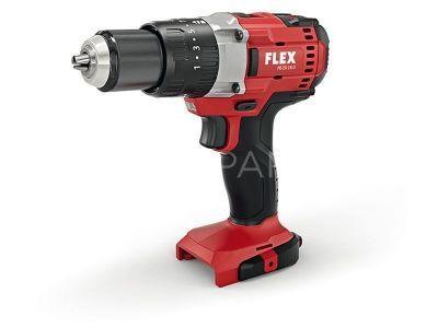 XFE 15 125 18.0-EC/5.0 P-Set