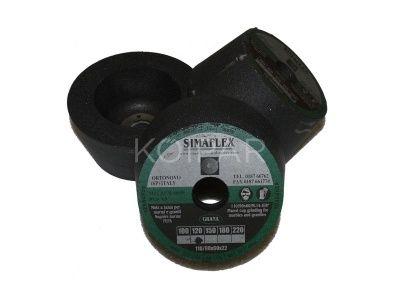 Simaflex fazékkő