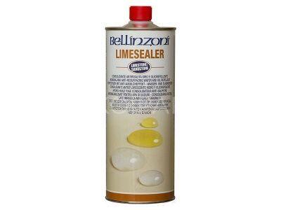 Bellinzoni Limesealer