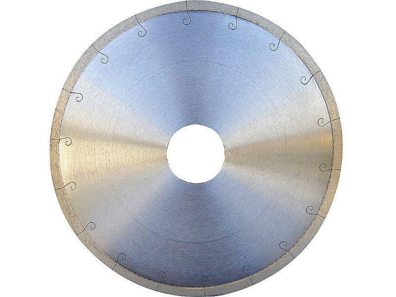 Kerámiavágó TSSF400x3.0