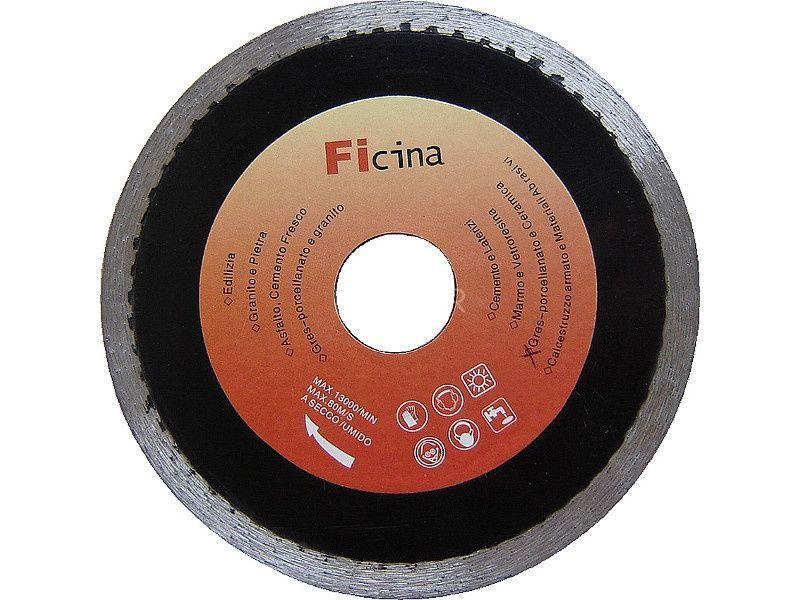 Folyamatos Élű kerámia vágókorong CCHE-115