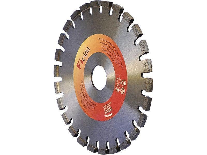 Vizorvágó SCA-8-250