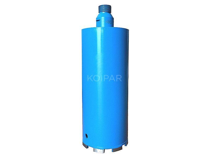 Gránit koronafúró SFG110-H285-1/2gas