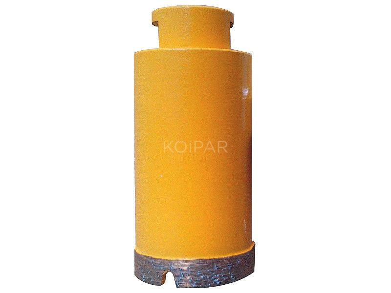 Gránit koronafúró ST014-125 M14