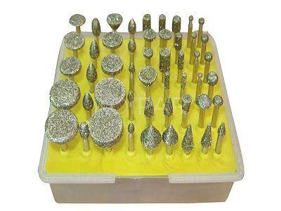 Formázó gyémánt szerszám márványhoz XMT3