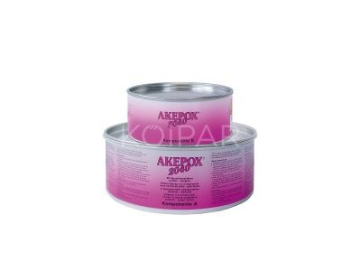 Akemi Akepox 2040 3,75 Kg