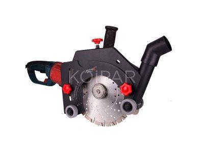 Mechanic horonyvágó adapter AIRCHASER 230